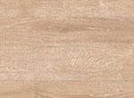 Sol strat ELF CLASSIC chêne impérial H2708 ST43 8x192x1292mm