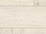 Sol strat ELF CLASSIC H1053 ST42 chêne cortina blanc 8+2x193x1291mm