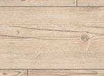 Sol strat ELF LARGE H2415 ST62 épicéa de sonnberg 8+2x246x1291mm