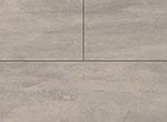 Sol strat ELF KINGSIZE/AQ+ F280ST62 metalstone ciment 8+2x327x1291mm