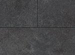 Sol strat ELF KINGSIZE/AQ+ F809 ST67 cremento noir 8+2x327x1291mm