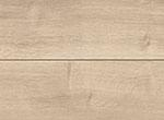 Sol strat ELF KINGSIZE H2756 ST62 chêne crème 8+2x327x1291mm
