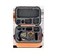 Laser multilignes GEO5X-L360 HP