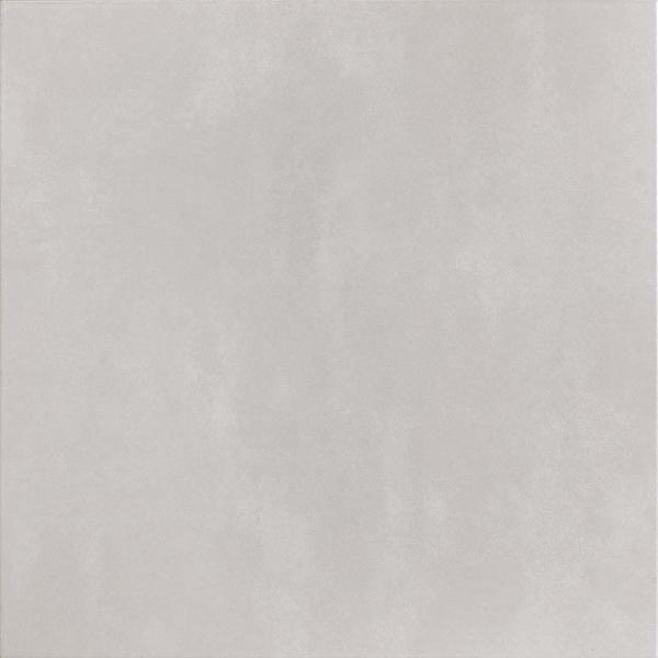 Carrelage TRIBECA argento 45x45cm Ep.8,2mm