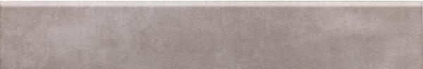 Plinthe TRIBECA fumo 7,5x45cm