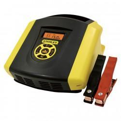 Chargeur électronique BC15-E 12V 15A
