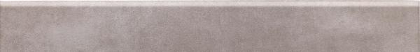 Plinthe TRIBECA fumo 7,5x60,4cm