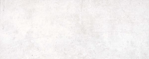 Faïence STADIUM SANCHIS perle 20x50cm Ep.9mm