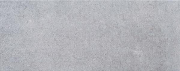 Faïence STADIUM SANCHIS gris 20x50cm Ep.9mm