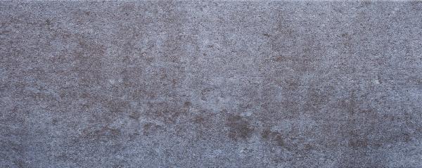 Faïence STADIUM SANCHIS anthracite 20x50cm Ep.9mm