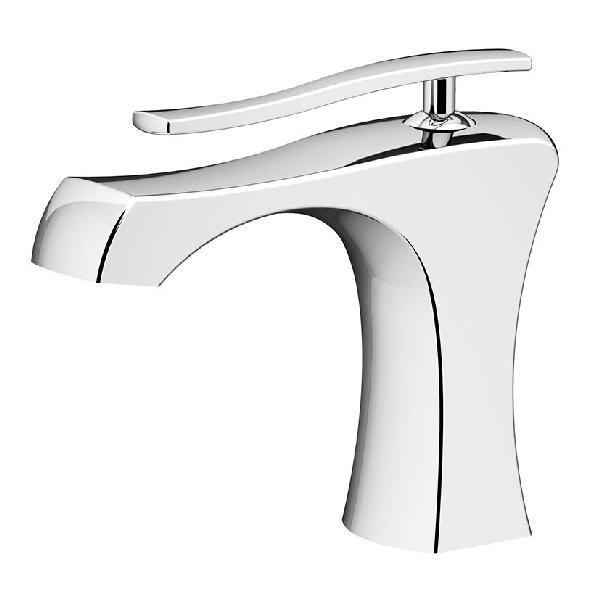 Mitigeur lavabo ICARUS chromé