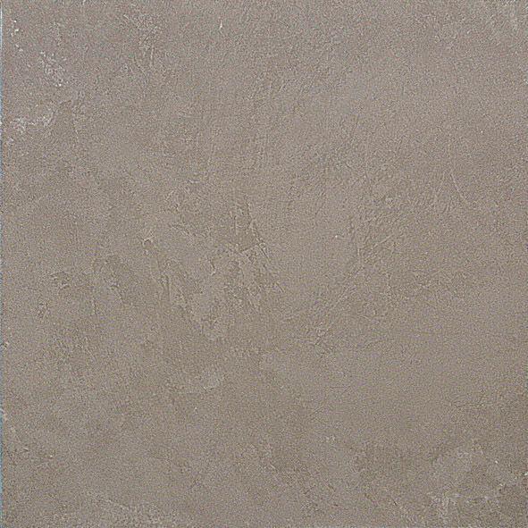 Carrelage AZIMUT beige foncé 45x45cm Ep.9,5mm