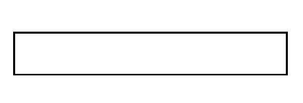 PLINTHE EPICEA CHOIX AB BORD ARRONDI 12X095 3M60