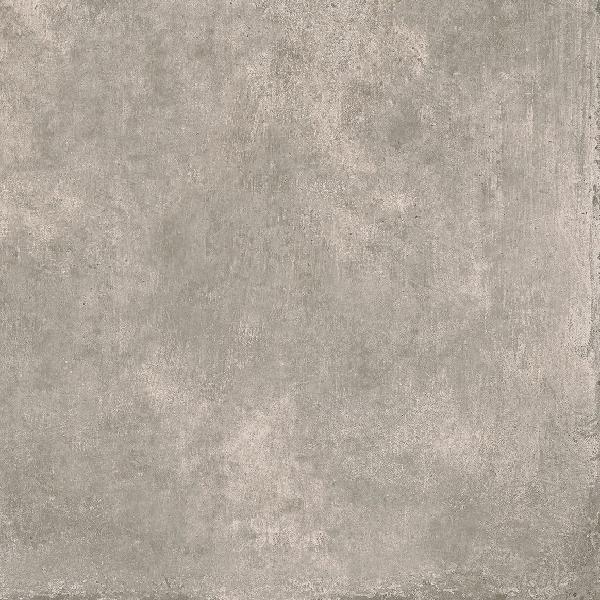 Carrelage MINIWALK grey 50,2x50,2cm Ep.8,5mm