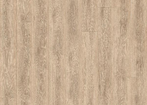 Sol vinyl PURE CLICK 55 chêne toulon 5x5x204x1326mm