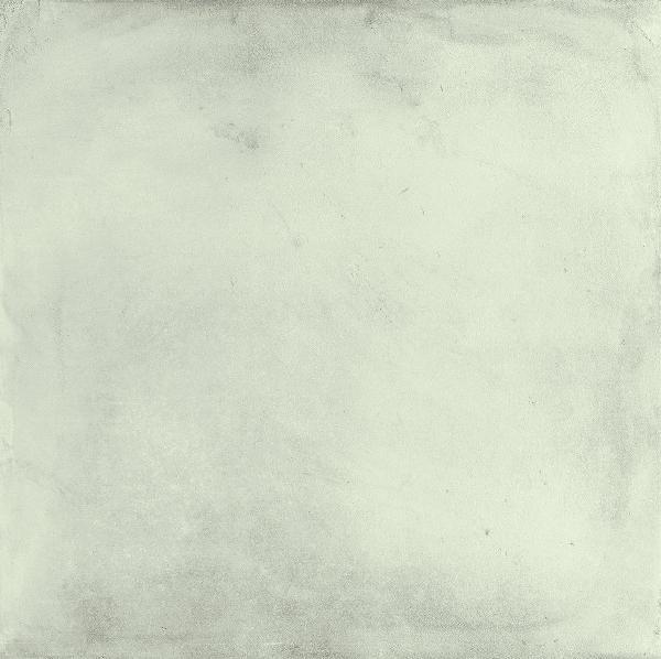 Carrelage contrast blanc 45x45cm ep 9mm for Pro alpes carrelage