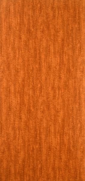Panneau compact extérieur M1 material 0161 NT 2 faces 08x4100x1854mm