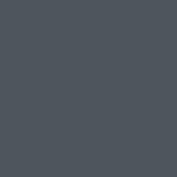 PANNEAU COMPACT EXTERIEUR M1 0070 NT 2 FACES 08X4100X1854MM