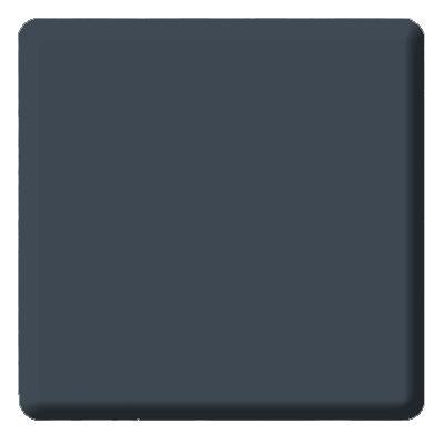 Panneau résine V-KORR 012 macadam 12.3x3660x760mm