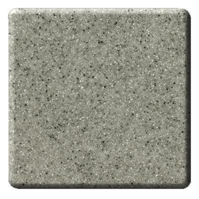 Panneau résine V-KORR silver mist 12.3x3660x760mm
