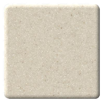 Panneau résine V-KORR wheat mist 12.3x3660x760mm