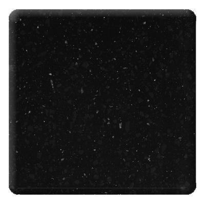 Panneau résine 760x3660mm V-KORR ebony granite 12.3mm