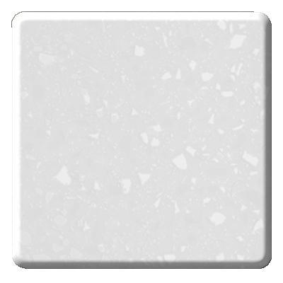 Panneau résine 760x3660mm V-KORR aspen granite 12.3mm