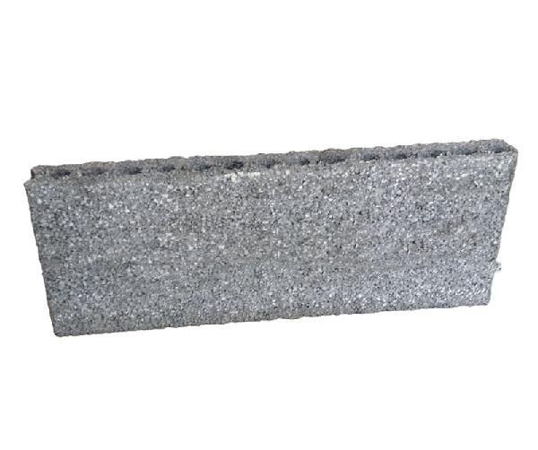 Bloc creux 4x20x50 CE