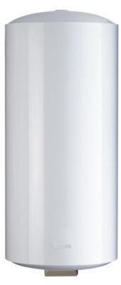 Chauffe-eau thermostatique ECO 200L