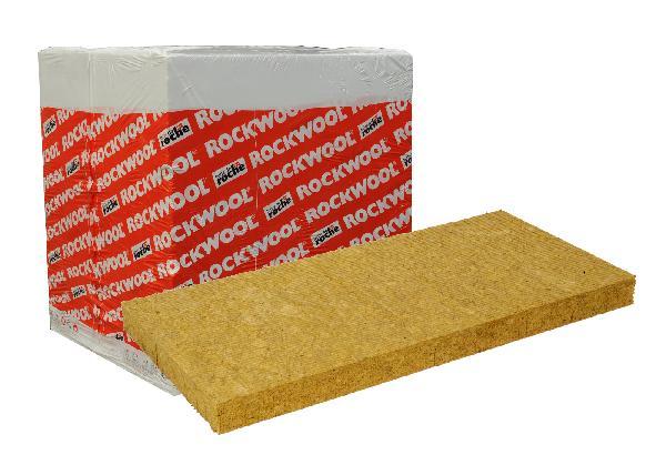 laine de roche rockfeu rei 60rsd 130mm 120x60cm r 3 75. Black Bedroom Furniture Sets. Home Design Ideas