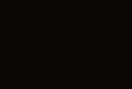 Panneau particules mélaminés U999 ST2 noir 19x2800x2070mm