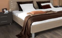 plan de travail h3309 st28 chene glastone sable 38x650mm 410cm. Black Bedroom Furniture Sets. Home Design Ideas