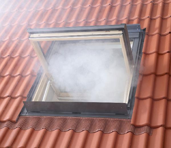 Fenetre de toit ggl sevm s2076fp sk06 114x118cm 2 colis for Fenetre de toit ggl
