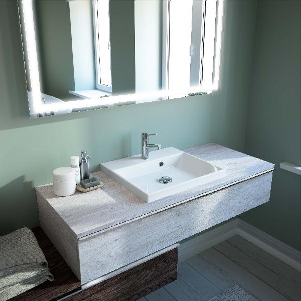 plan sur mesure extenso m lamin ch ne sanremo. Black Bedroom Furniture Sets. Home Design Ideas