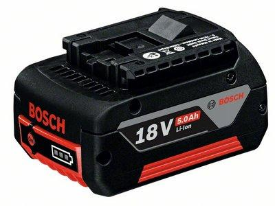 Perceuse-visseuse sans fil GSR 18 V 28 18V 5Ah + 2 batteries