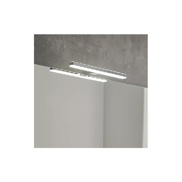 Luminaire led LUCCE 30 IP 44 8W