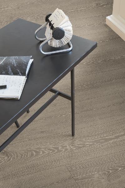 Sol strat& comfort 10/31 LARGE EPC006 10x245x1292mm