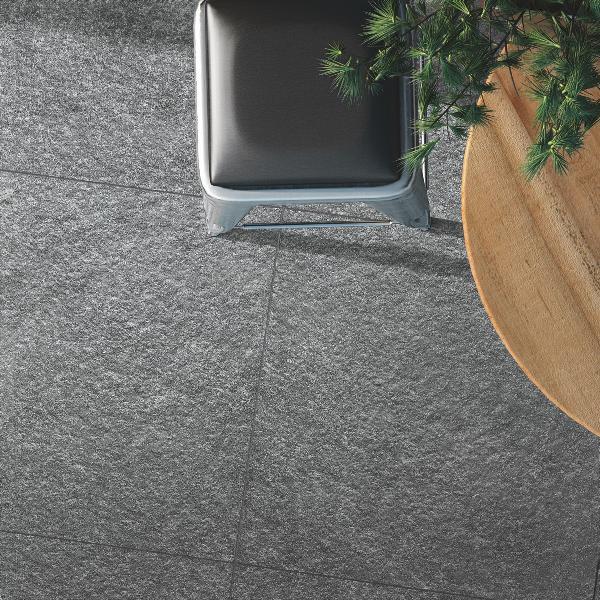 Carrelage terrasse PIETRE DI PARAGONE onsernone mat 30x60cm Ep.9mm