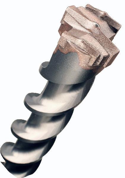 Foret marteau SDS MAX Ø36mm 540mm