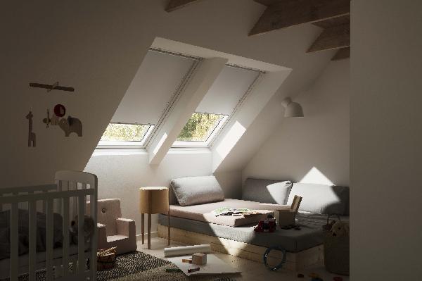 store occultant dkl 1085s beige mk08. Black Bedroom Furniture Sets. Home Design Ideas