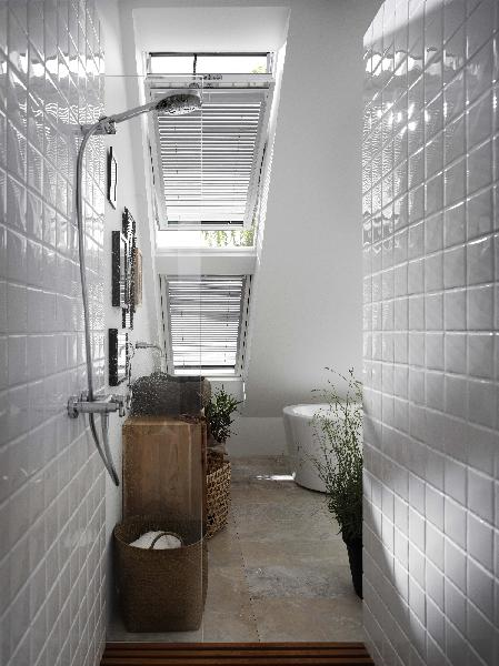 store venitien pal 7001s blanc mk04. Black Bedroom Furniture Sets. Home Design Ideas