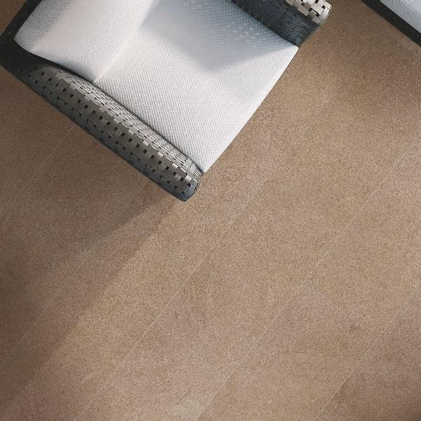 Carrelage CHALON beige 30x60cm Ep.9mm