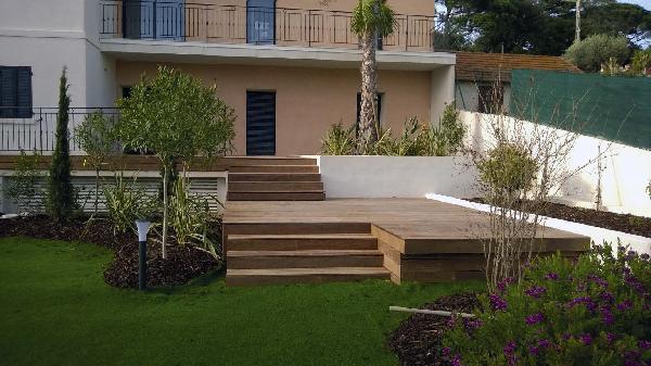 lame terrasse ipe antid rapante b lem 21x145mm 1 85m. Black Bedroom Furniture Sets. Home Design Ideas
