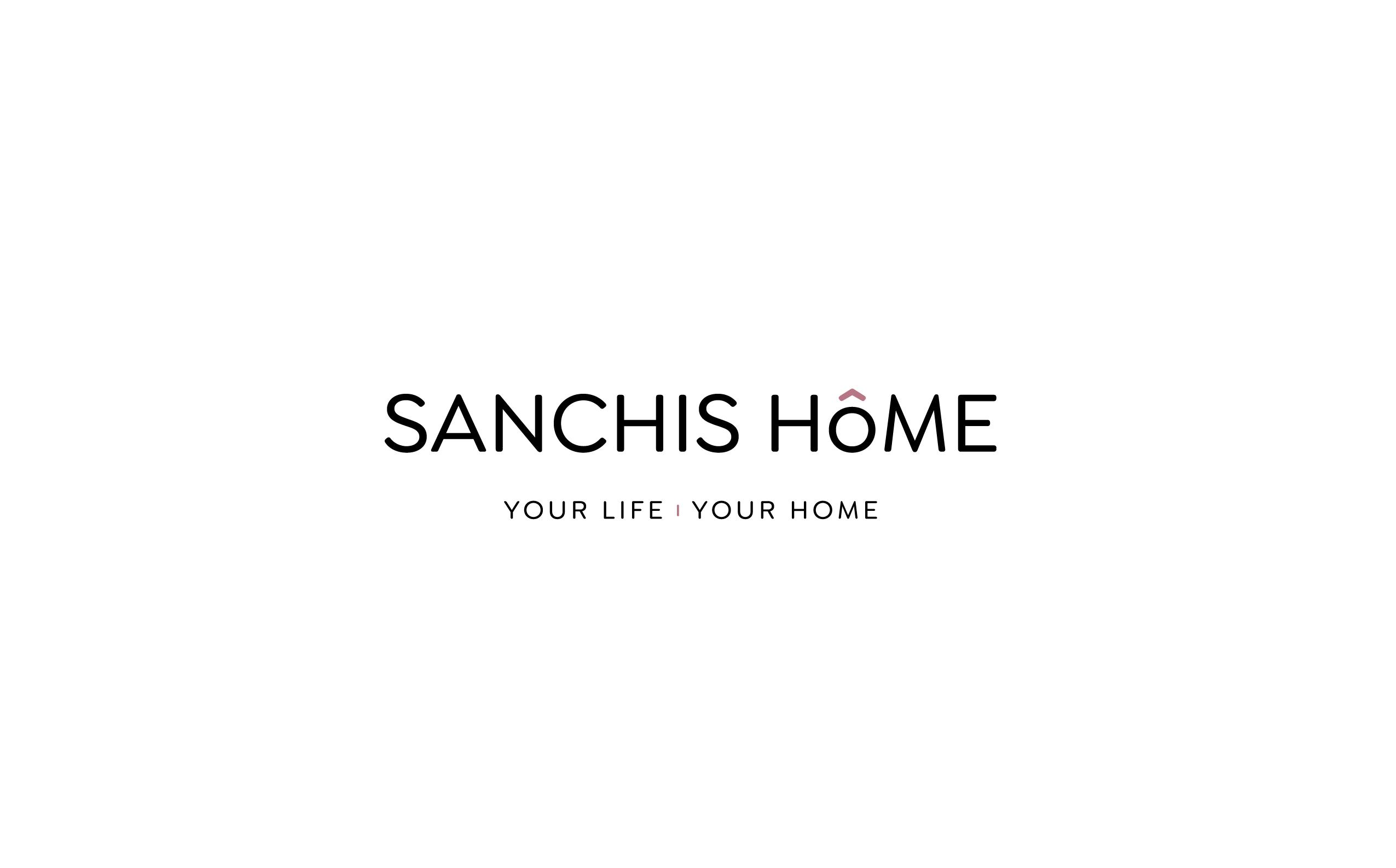 SANCHIS HOME CERAMICA SLU