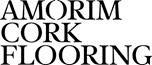 AMORIM CORK FLOORING SA