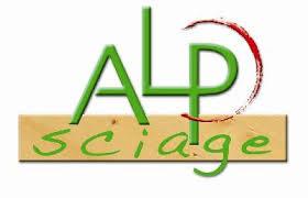 ALP SCIAGE