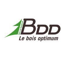 BOIS DU DAUPHINE