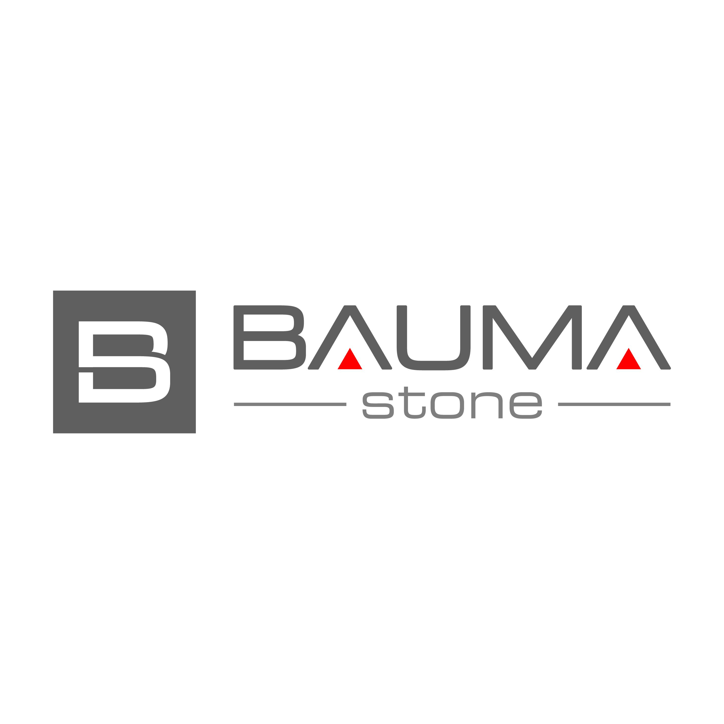 BAUMA STONE
