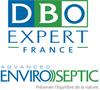 DBO EXPERT FRANCE