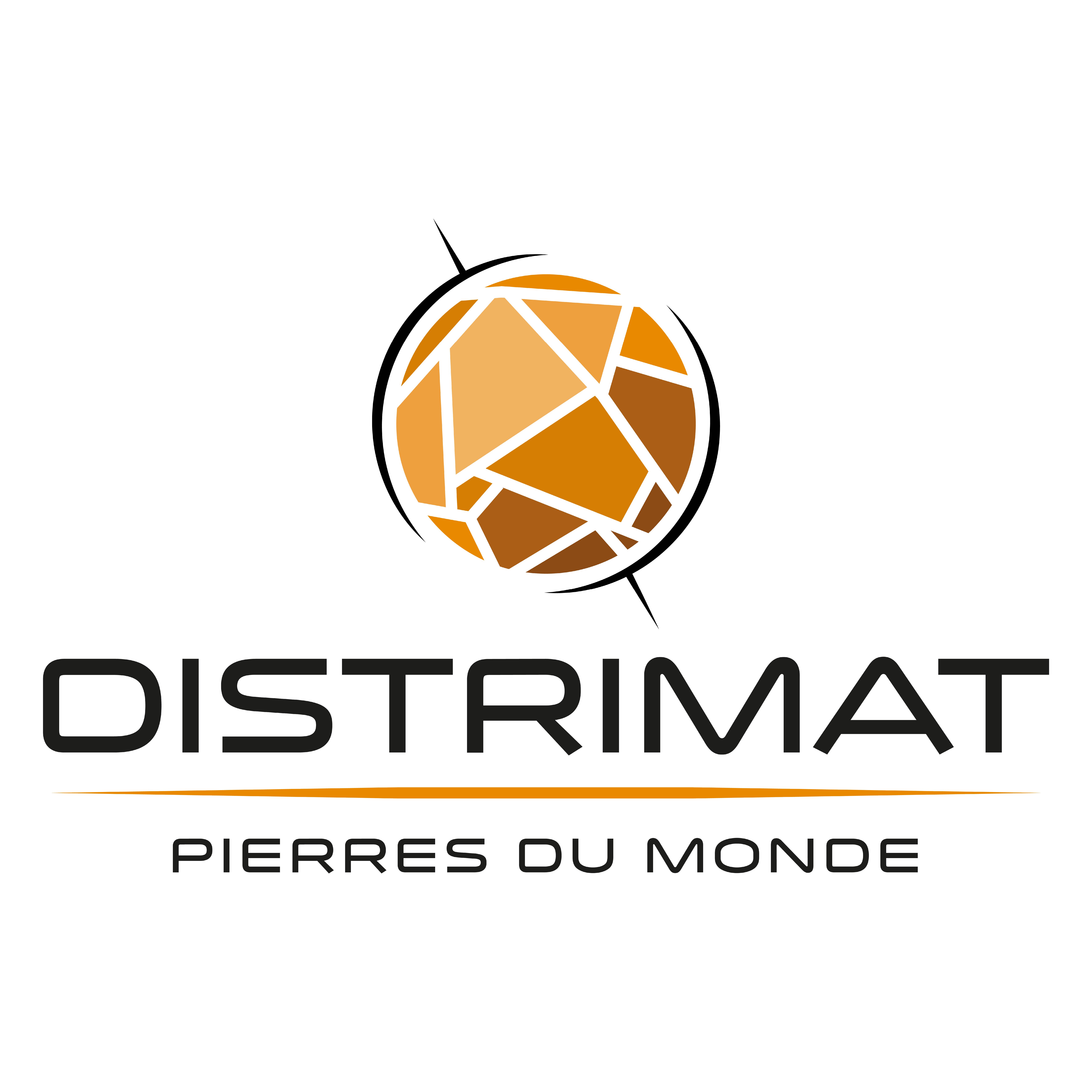 DISTRIMAT SUD